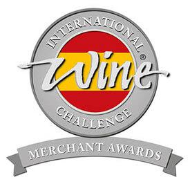 Merchant Awards