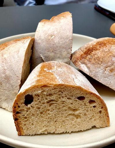 Pan de Nublo